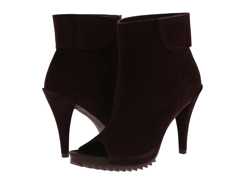 Pedro Garcia - Yaris-CO (Port Castoro) Women's Boots