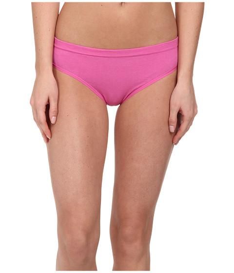 Yummie by Heather Thomson - Joline Bikini (Phlox Pink) Women