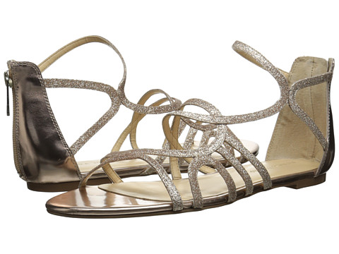 Ivanka Trump - Chant (Rose Gold) Women's Sandals