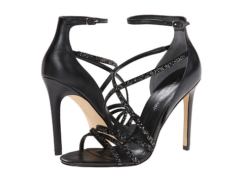 Ivanka Trump - Hyde (Black) High Heels