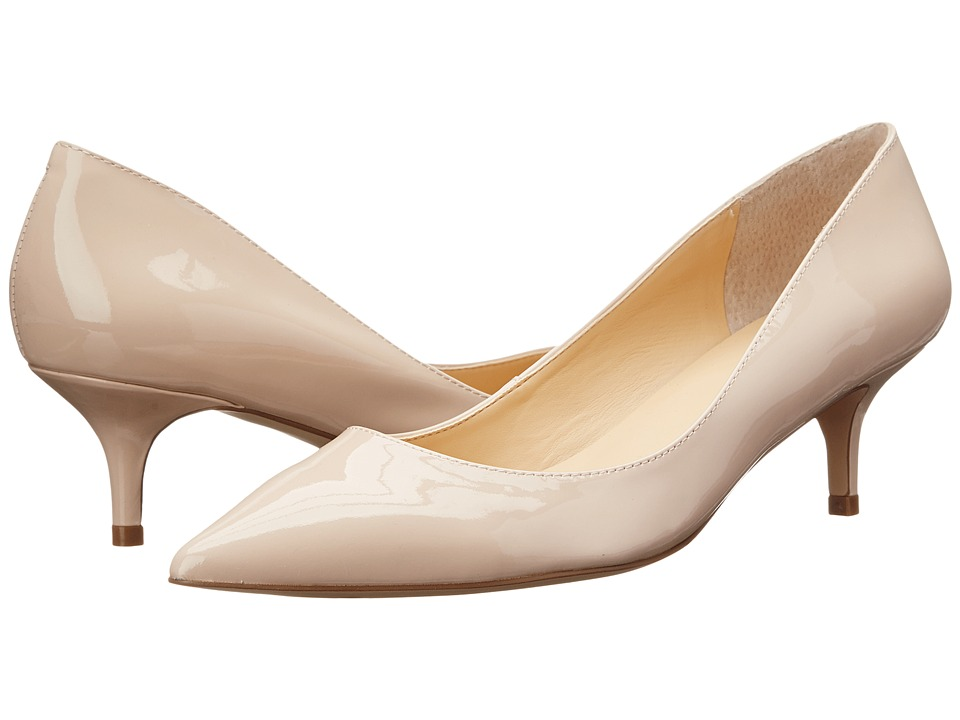 Ivanka Trump - Wyle (Blush Patent) Women