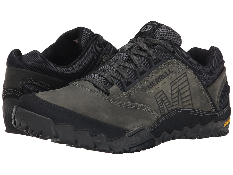 Merrell - Annex (Castle Rock) Men's Climbing Shoes