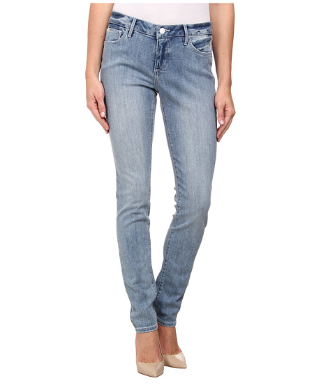 Christopher Blue - Sophia Skinny in Light Indigo (Light Indigo) Women's Jeans