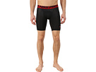 Nike Pro Cool Compression 6 Short