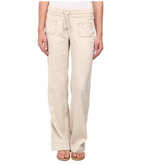 Christopher Blue - Darcy Pant in Natural (Natural) Women