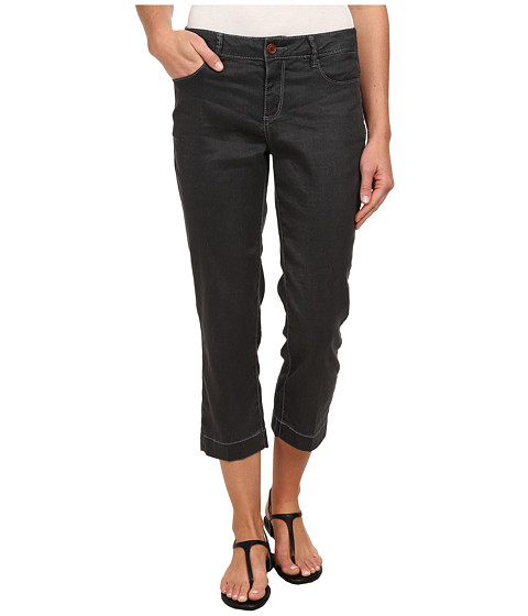 Christopher Blue - Camerly Crop in Dark (Dark) Women's Jeans