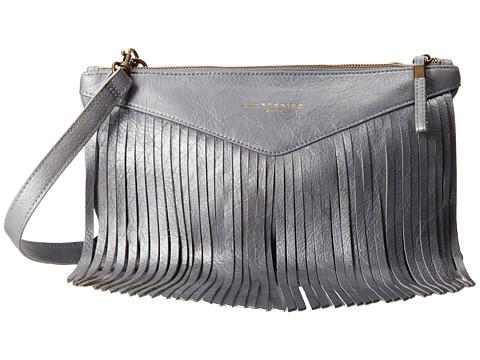 Liebeskind - Carol (Mouse) Handbags