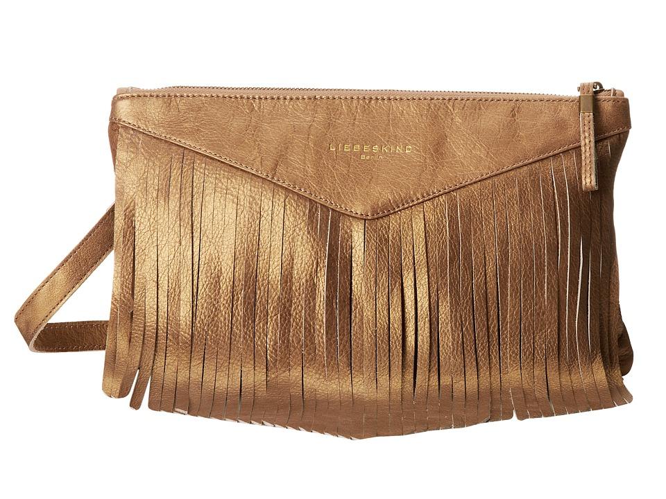Liebeskind - Carol (Spice) Handbags