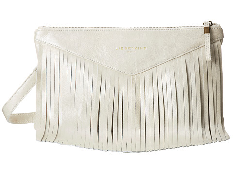 Liebeskind - Carol (Perlmutt) Handbags
