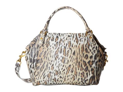 Liebeskind - Amanda (Caramel) Handbags