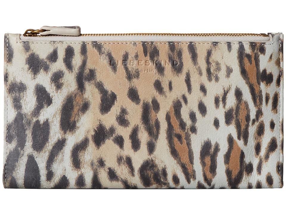 Liebeskind - Mila (Caramel) Handbags