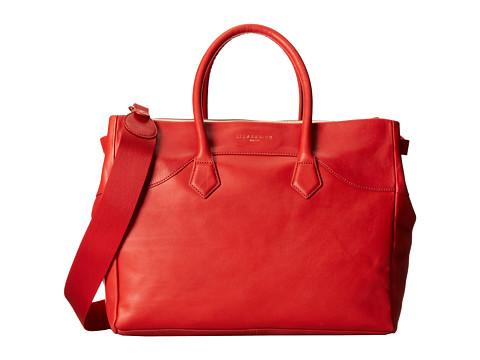 Liebeskind - Freya (Lipstick) Handbags