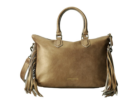 Liebeskind - Esther (Spice) Handbags