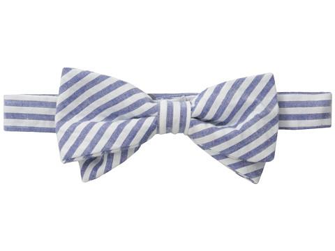 Appaman Kids - Bow Tie (Seersucker) Ties