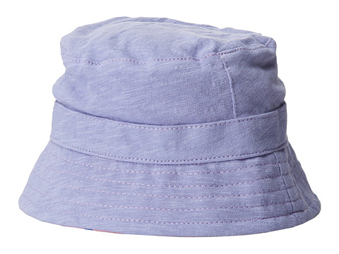 Appaman Kids - Mini Sun Hat (Infant) (Imperial) Caps