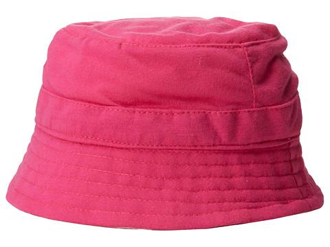 Appaman Kids - Mini Sun Hat (Infant) (Confetti) Caps