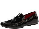Donald J Pliner Style VIPER2 26 001