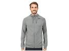 Nike Style 644293 037