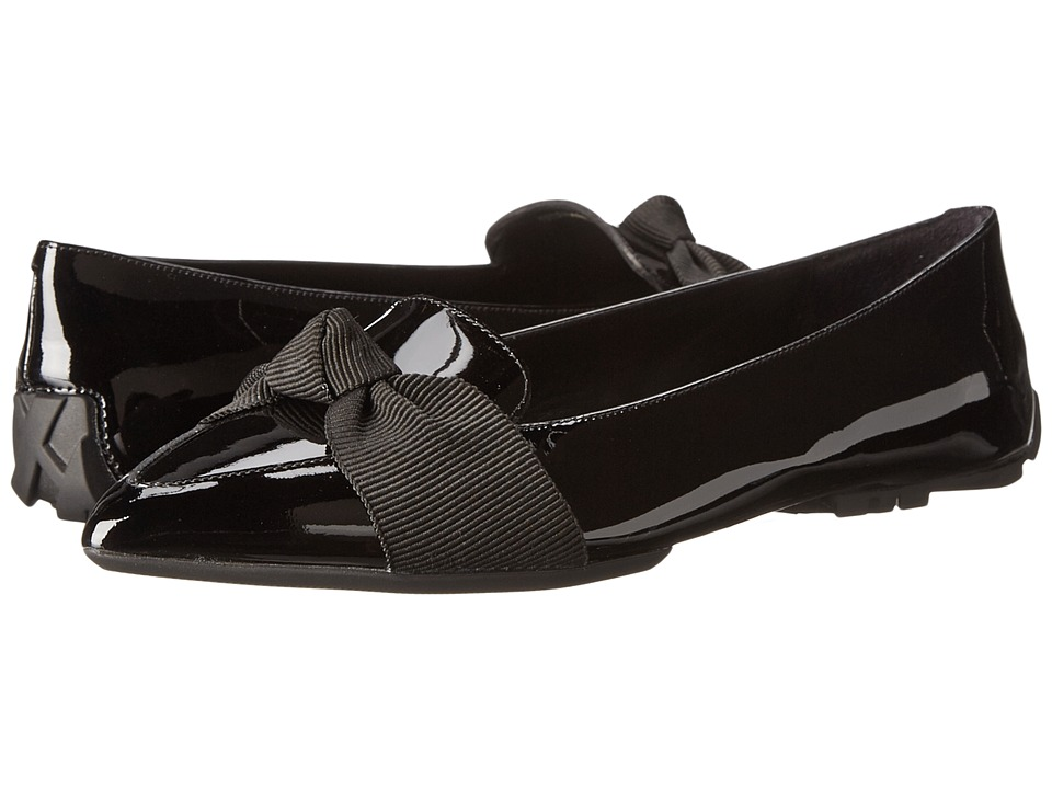 Burberry Haltonson (Black) Women