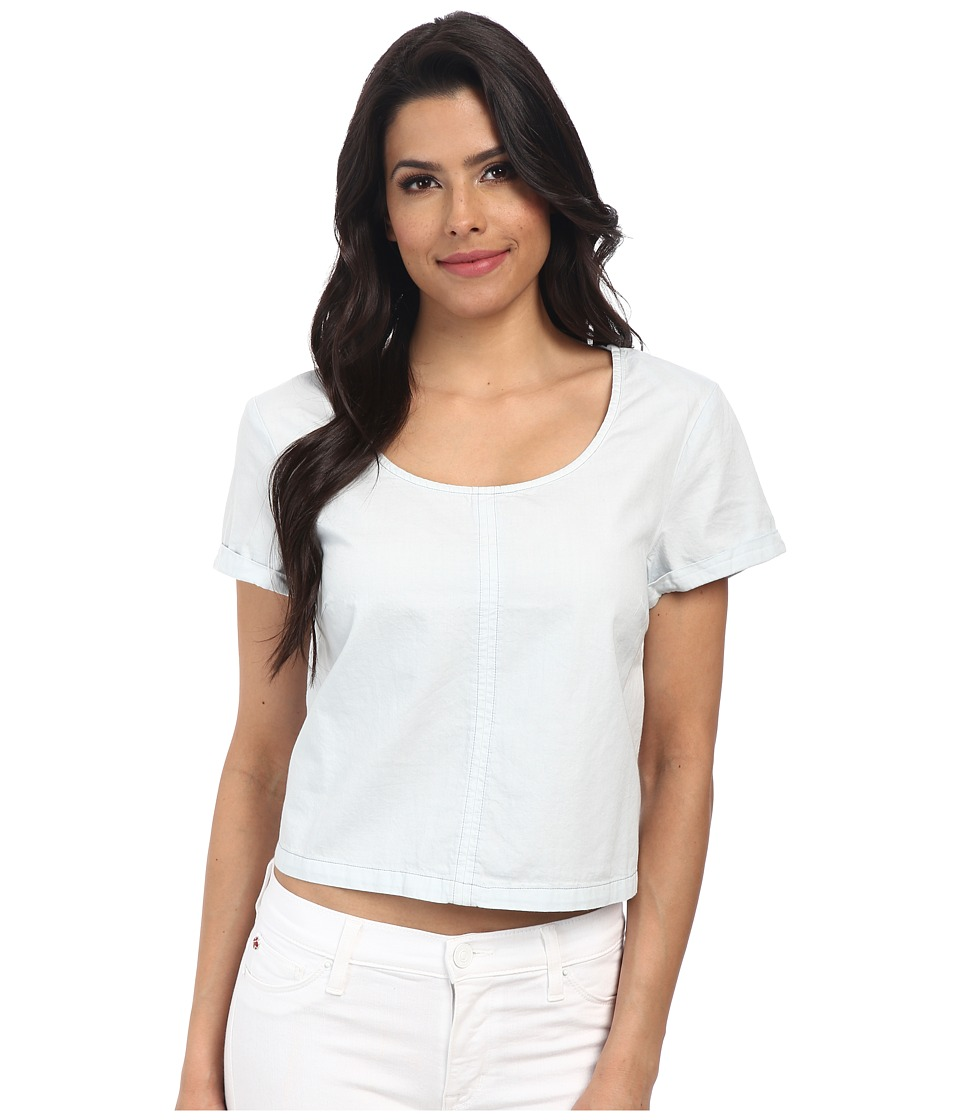 MINKPINK - Correct Tee (Chambary) Women's T Shirt
