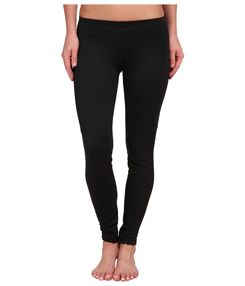 Reebok - Running Essential Tights (Black) Women