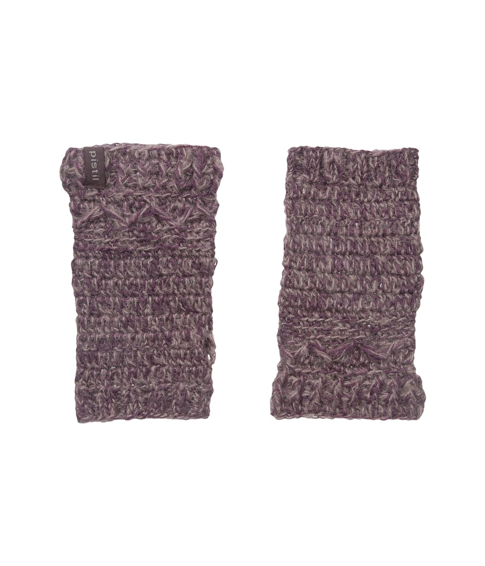 Pistil - Korri Wristlet (Fig) Over-Mits Gloves