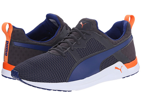 PUMA - Pulse XT (Periscope/Sodalite Blue) Men