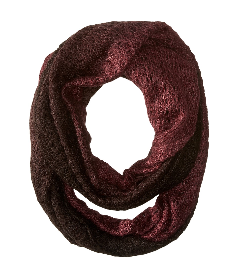 Pistil - Veronica (Fig) Scarves