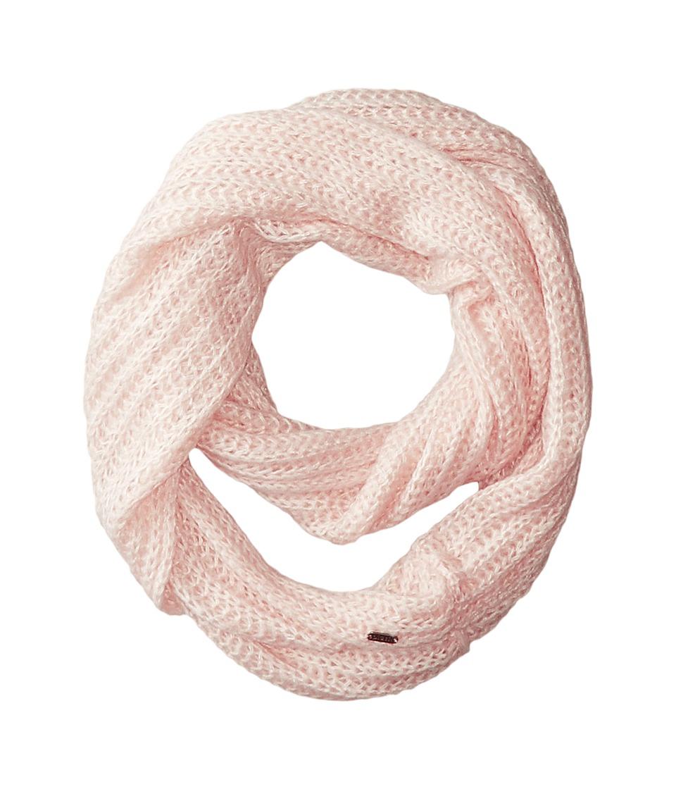 Pistil - Frenchi Scarf (Blush) Scarves