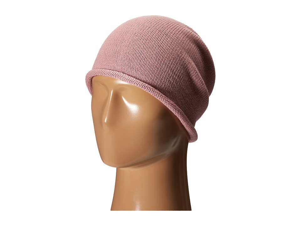 Pistil - Fifi (Orchid) Knit Hats