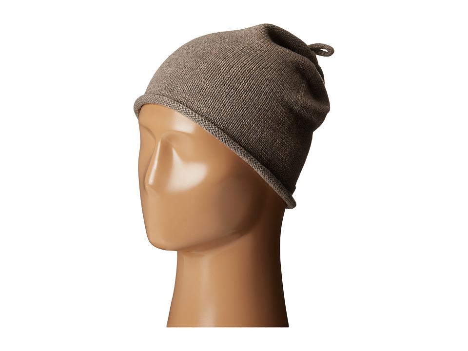 Pistil - Fifi (Silt) Knit Hats