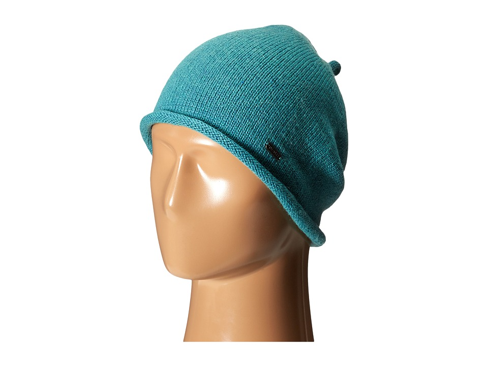 Pistil - Fifi (Turquoise) Knit Hats