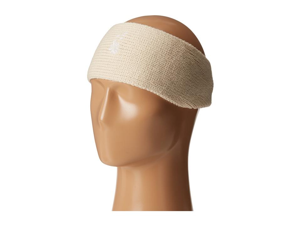 Pistil - Pascale Headband (Natural) Headband