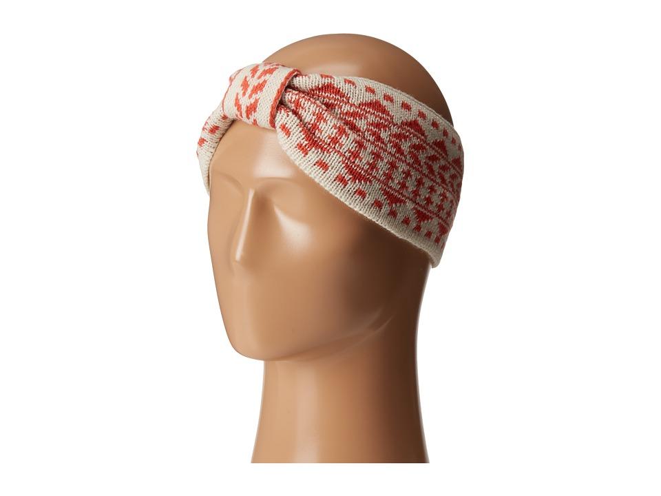Pistil - Nessie Headband (Ivory) Headband