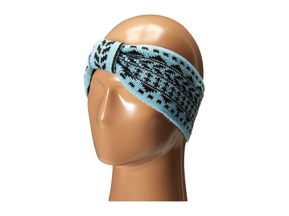 Pistil - Nessie Headband (Sky) Headband