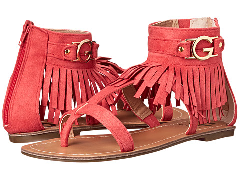 G by GUESS - Hazed (Coral) Women