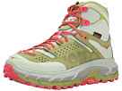 Hoka One One - Tor Ultra Hi WP