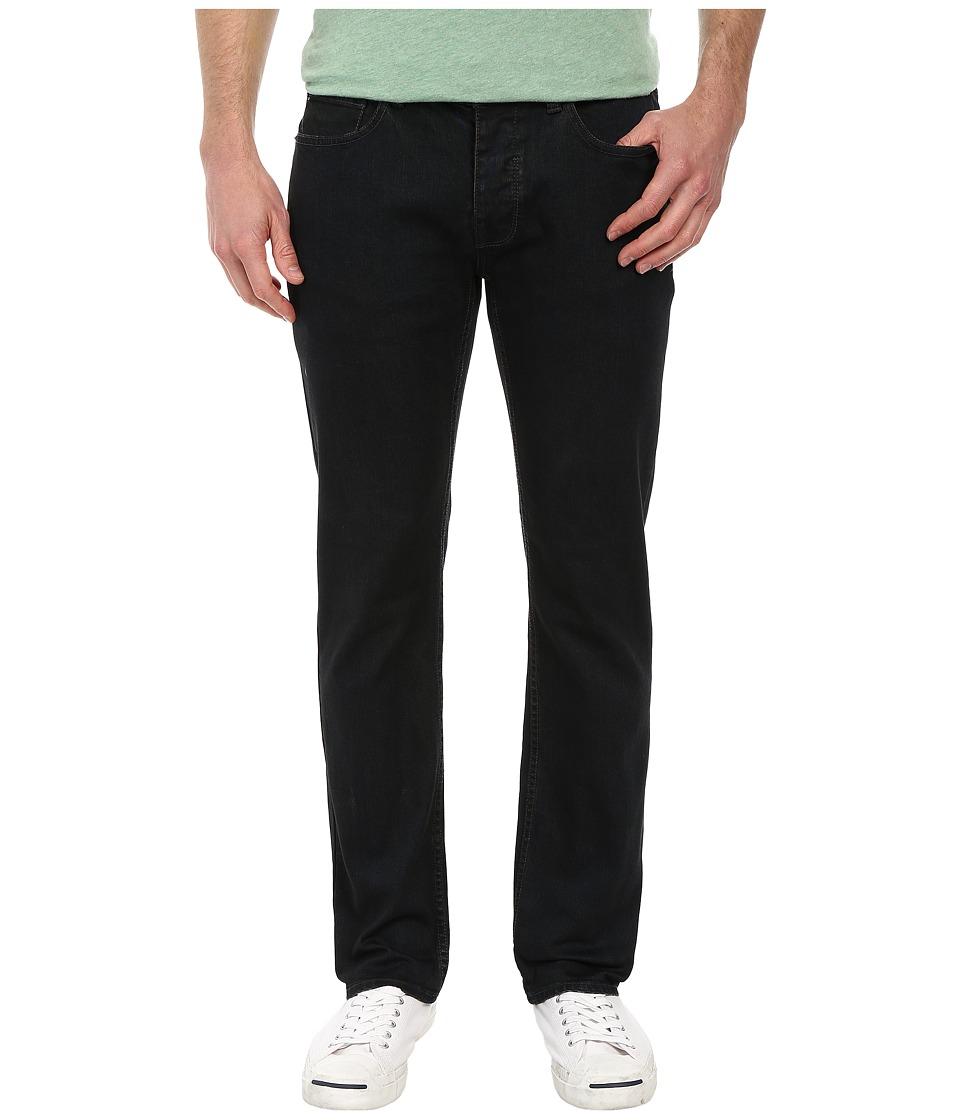 Matix Clothing Company - Gripper Denim Pant (Dark Ring) Men's Jeans