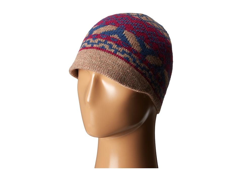 Pistil - Mariko (Silt) Knit Hats