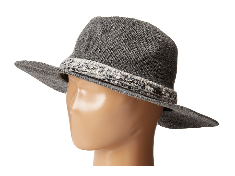 Pistil - Monterey (Gray) Knit Hats