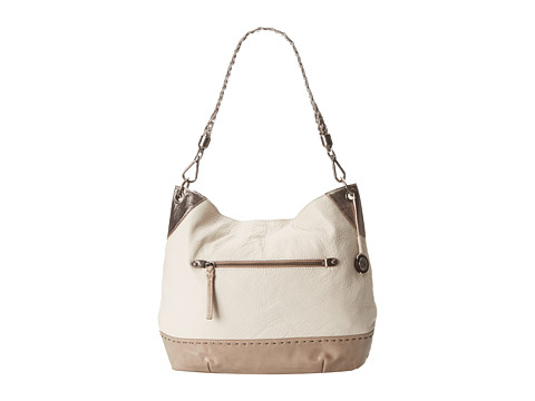The Sak - Indio Hobo (Stone Sparkle Block) Hobo Handbags