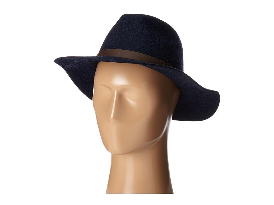 Pistil - Soho (Navy) Knit Hats