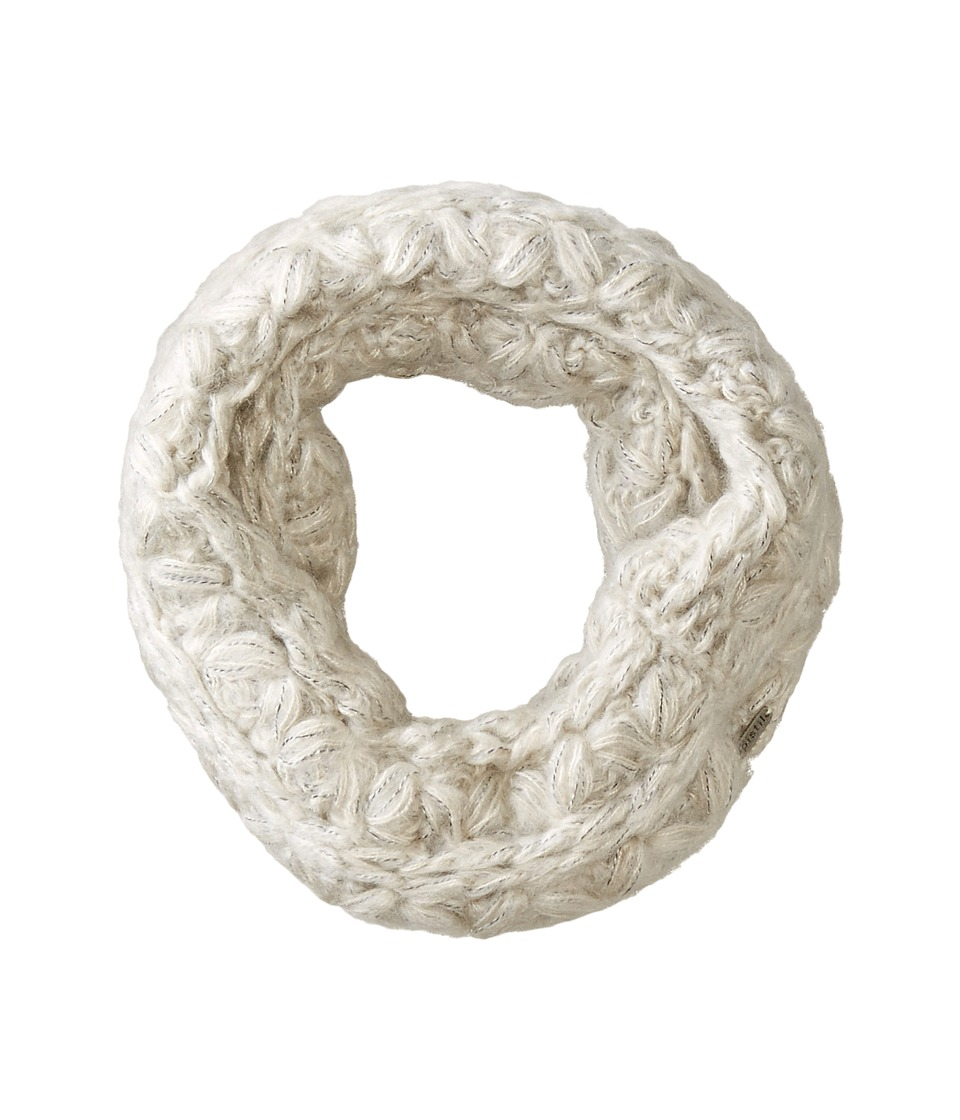 Pistil - Gianna Neck Warmer (Ice) Scarves
