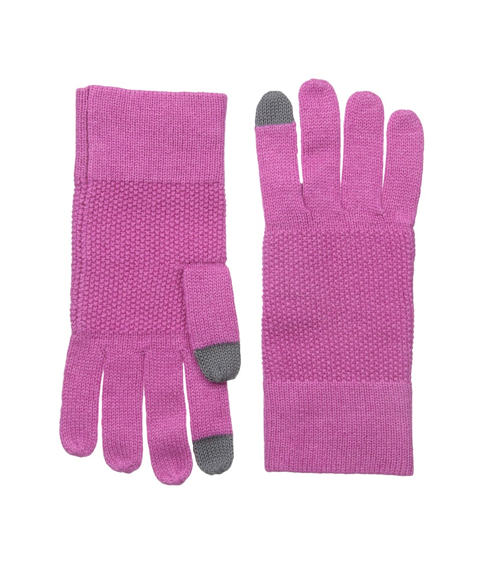 Pistil - Ping Glove (Pink) Over-Mits Gloves