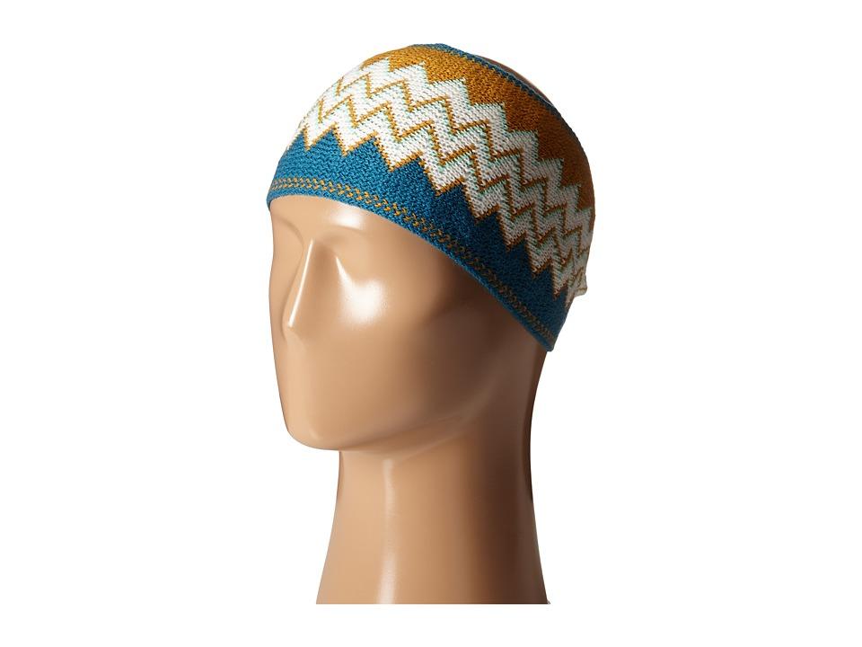 Pistil - Tozi Headband (Ivory) Headband