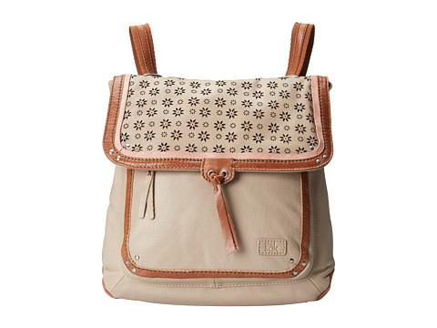 Bags And Luggage Womens Backpacks