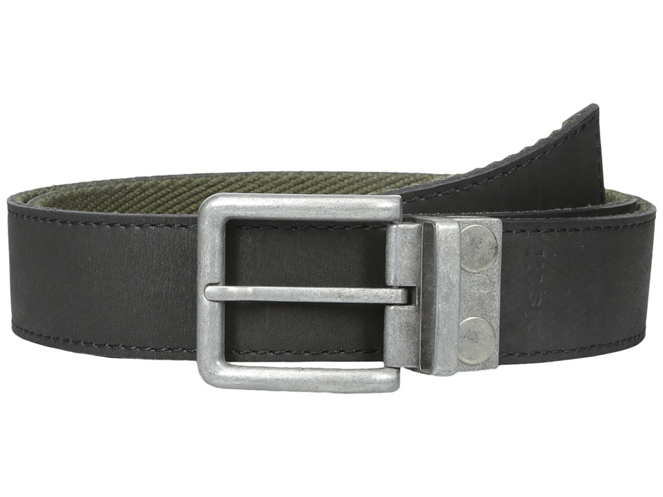 Pistil - Miller Belt (Brown 1) Men's Belts