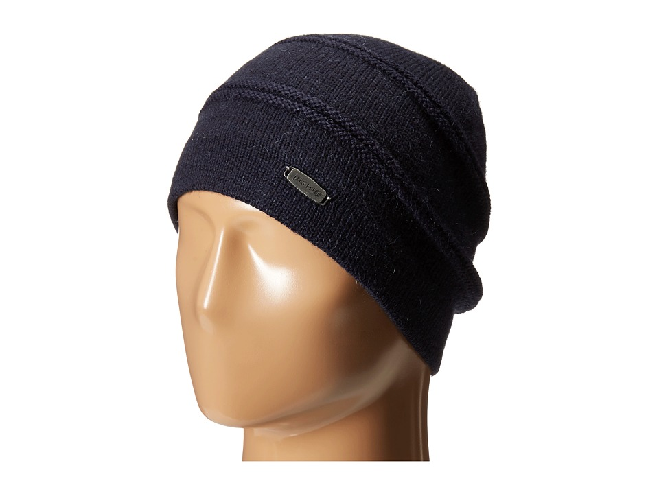 Pistil - Camden (Navy) Knit Hats