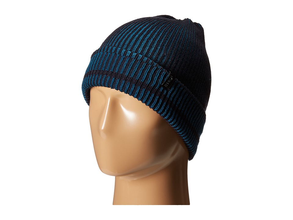 Pistil - Pablo (Marine) Knit Hats