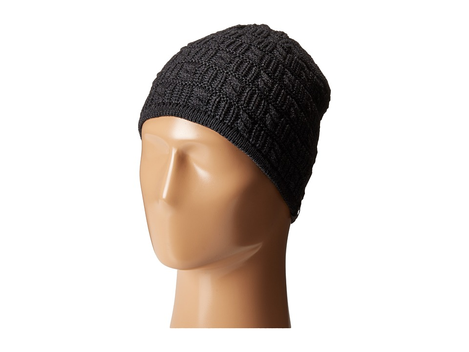 Pistil - Johnny (Charcoal) Beanies
